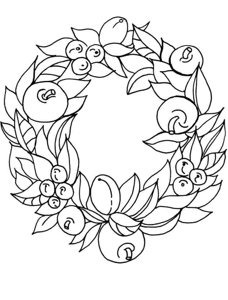 marias decoideen windowcolor herbst 2