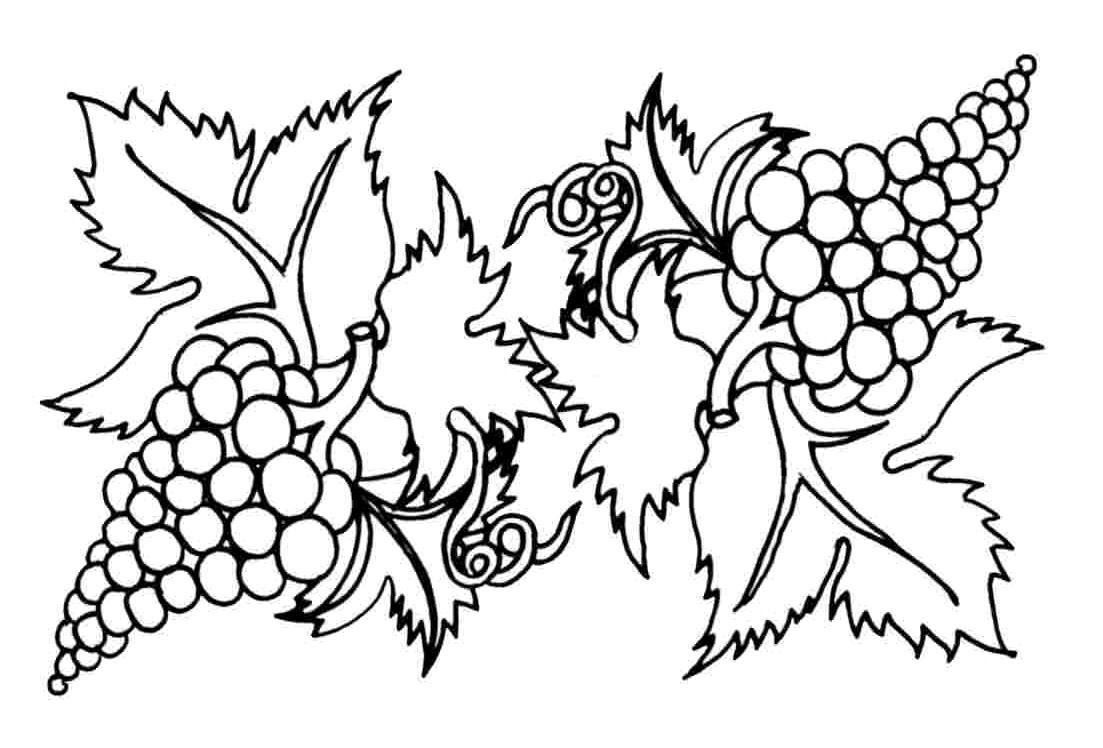 Ausmalbilder Herbst Kürbis: Index Of /windowcolor/vorlagen/herbst