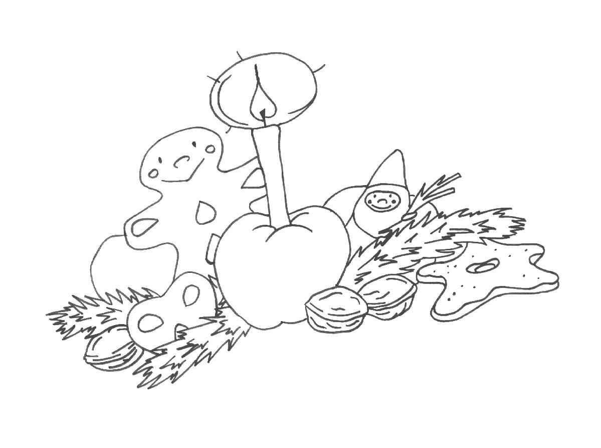 jester coloring pages - photo#24