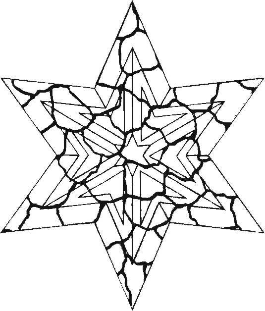 Index Of Windowcolor Vorlagen Weihnachten