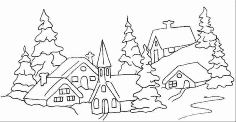 Index Of Windowcolor Vorlagen Winter 9